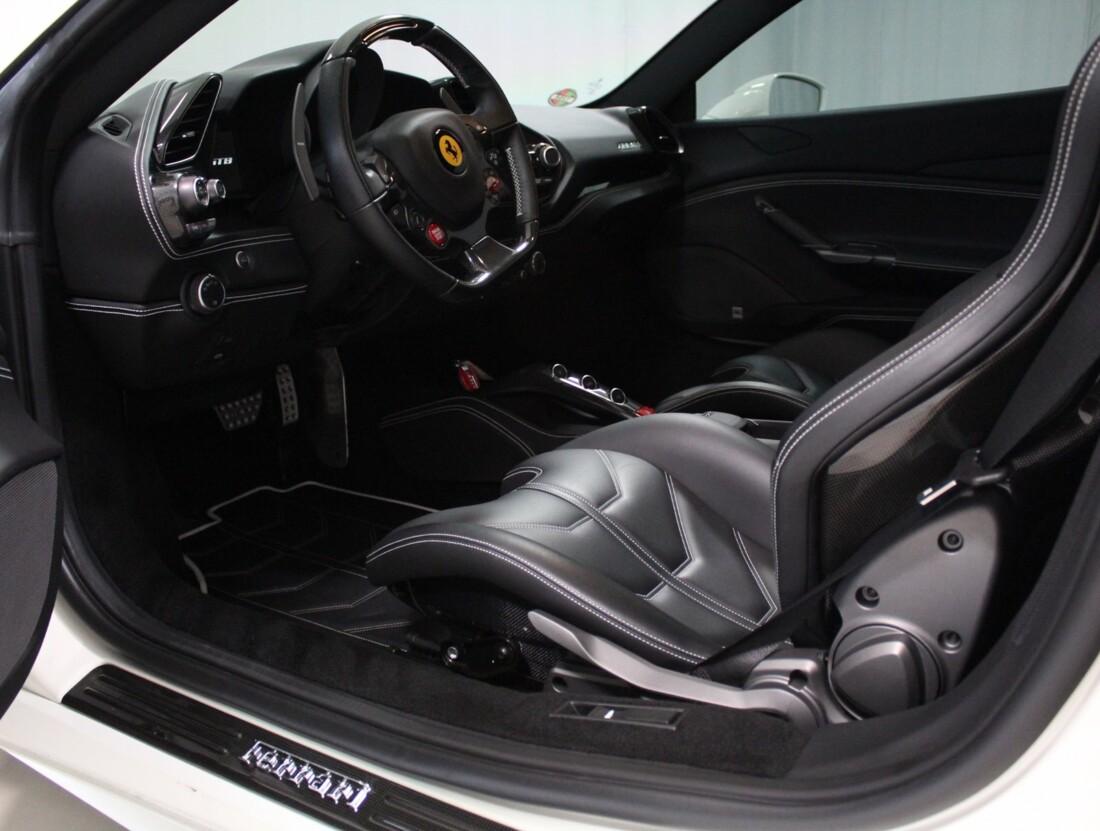 2018 Ferrari 488 GTB image _61288d7c665094.92833775.jpg