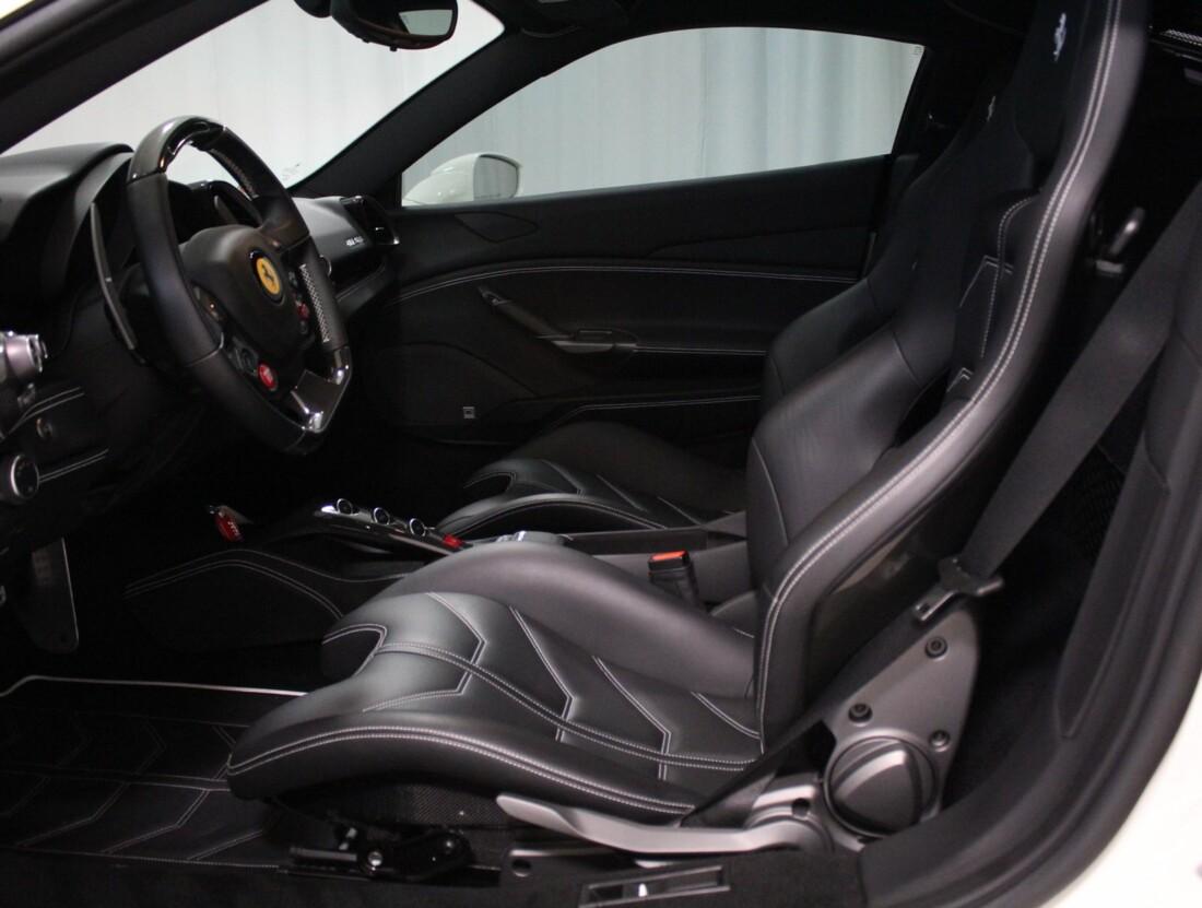 2018 Ferrari 488 GTB image _61288d7e2047a5.51967316.jpg