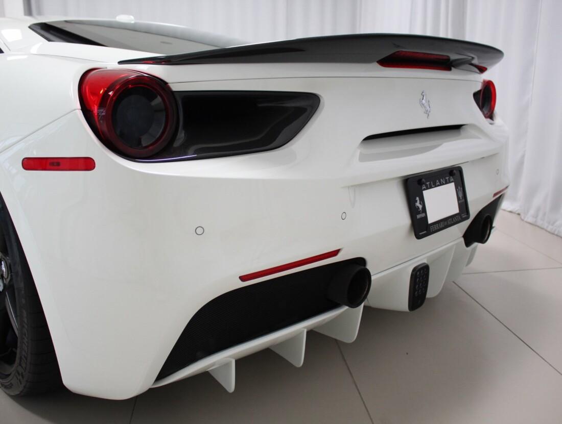 2018 Ferrari 488 GTB image _61288d7fd81de9.69186149.jpg