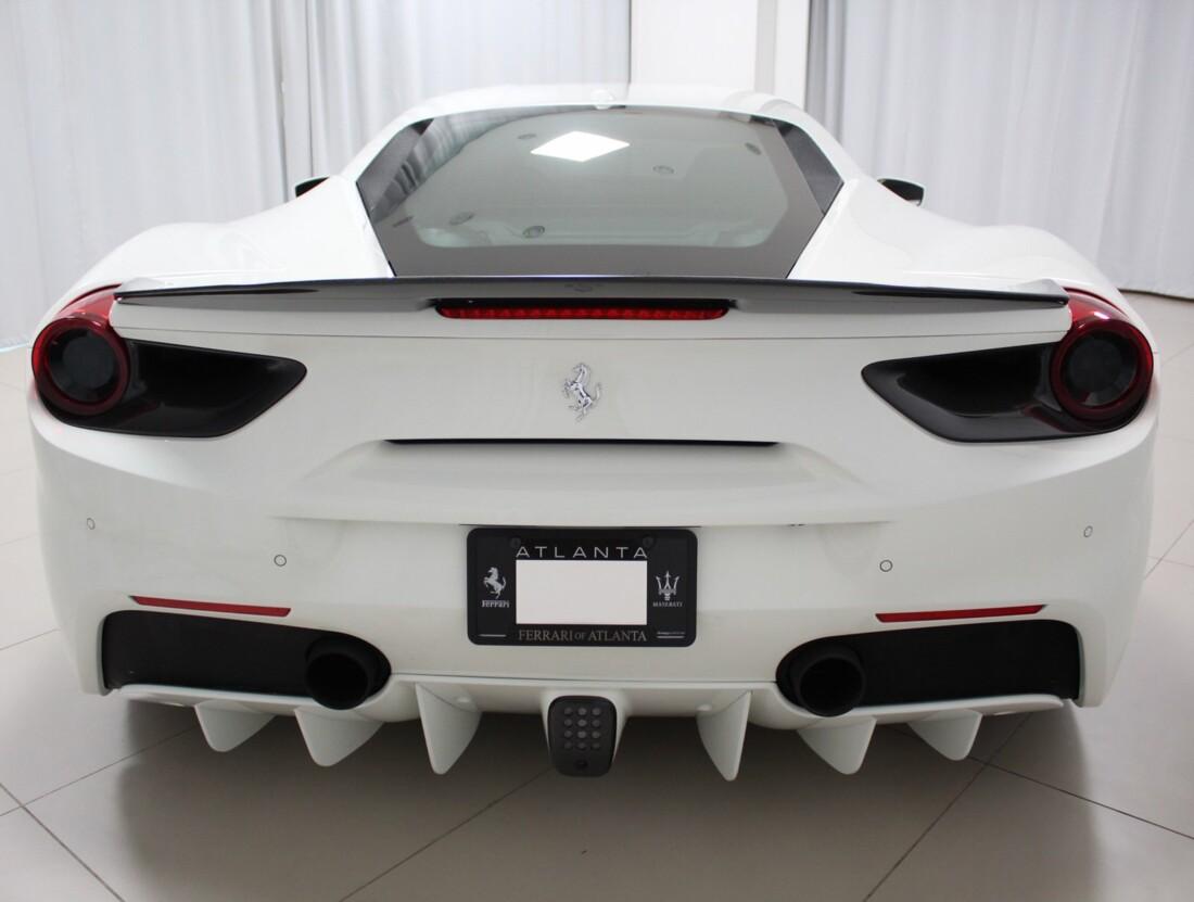 2018 Ferrari 488 GTB image _61288d80a18eb4.89053865.jpg