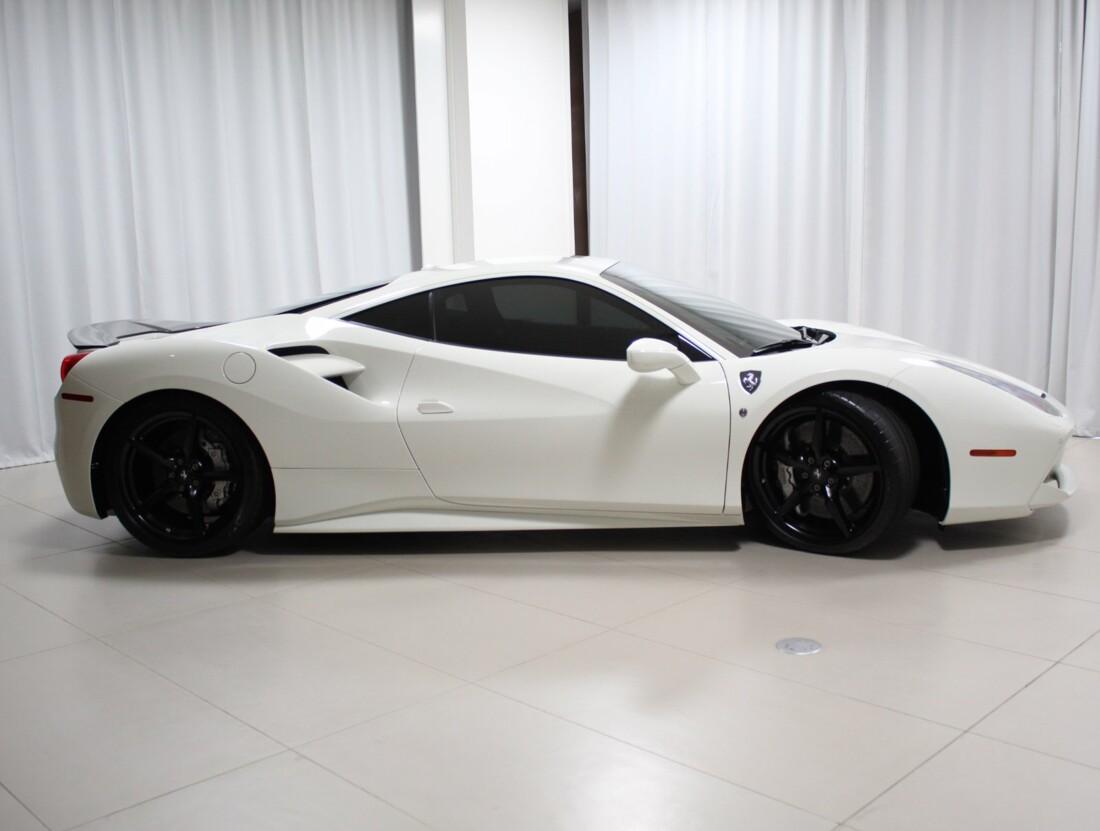 2018 Ferrari 488 GTB image _61288d824a2334.86923517.jpg