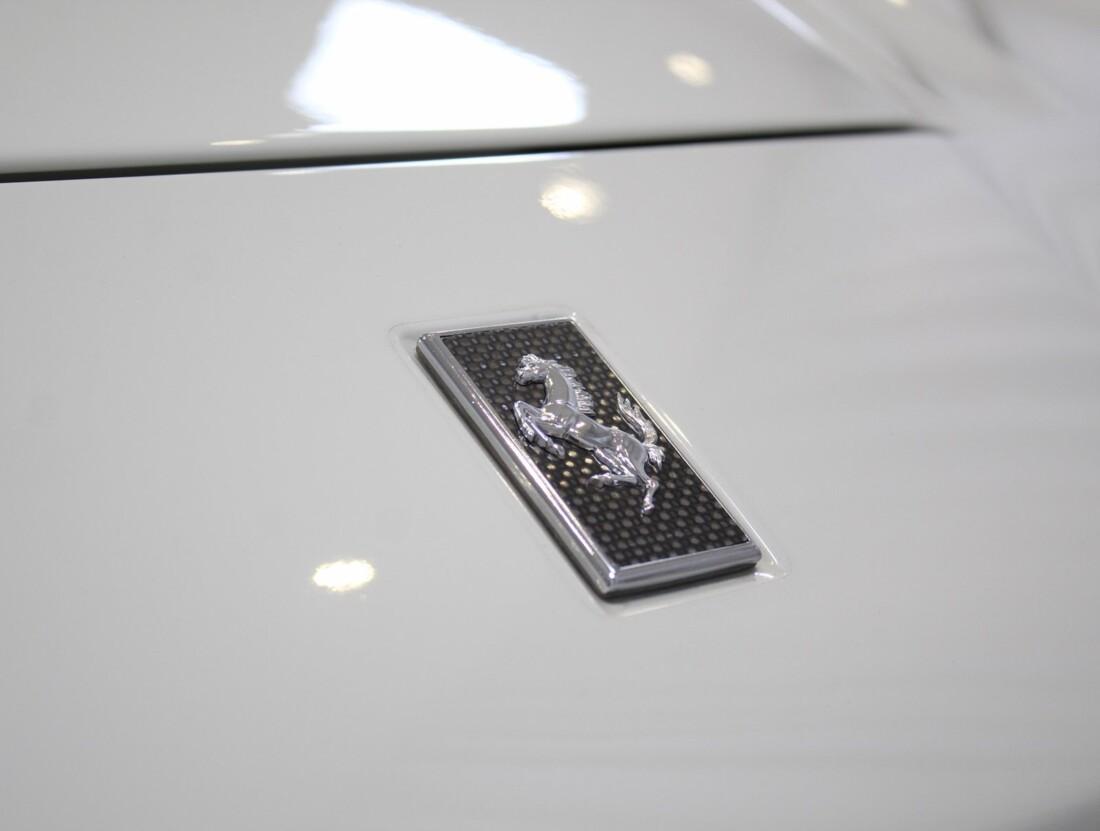 2018 Ferrari 488 GTB image _61288d85a83c80.64265755.jpg