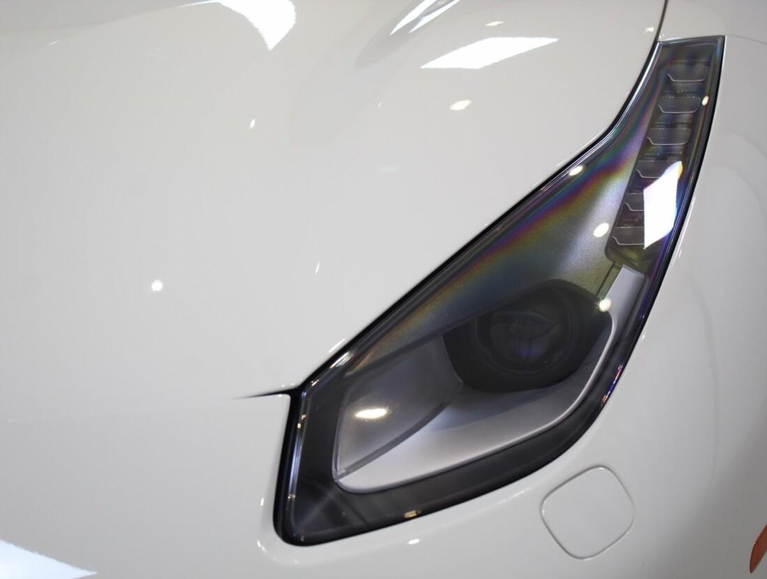 2018 Ferrari 488 GTB image _61288d866df660.94200704.jpg