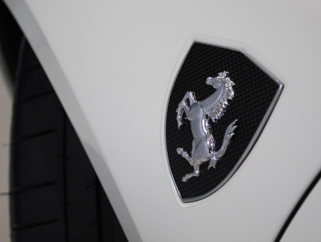 2018 Ferrari 488 GTB image _61288d872bb3c4.61339759.jpg