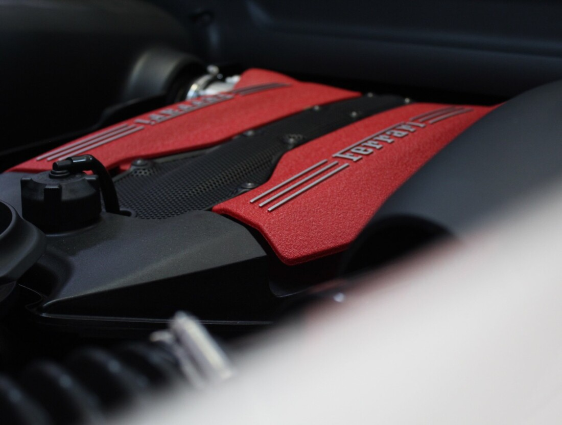 2018 Ferrari 488 GTB image _61288d8ab17724.52417352.jpg