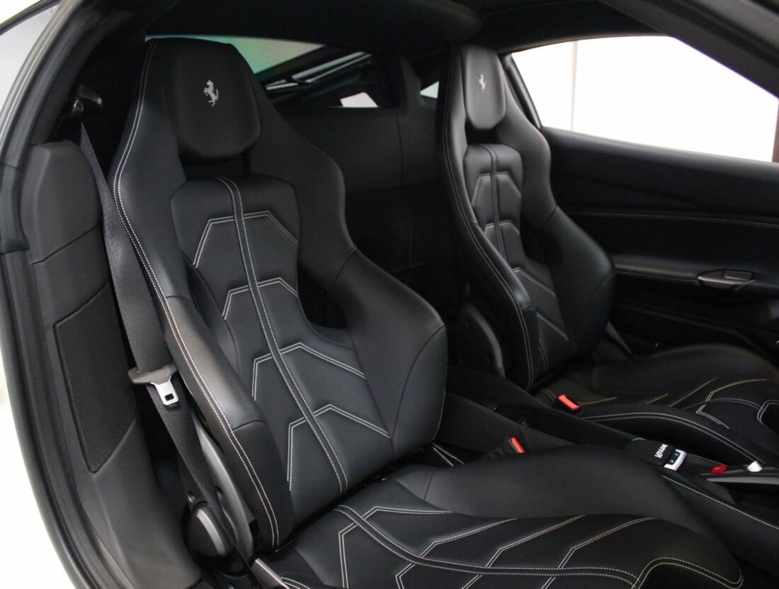 2018 Ferrari 488 GTB image _61288d92519f58.48488492.jpg