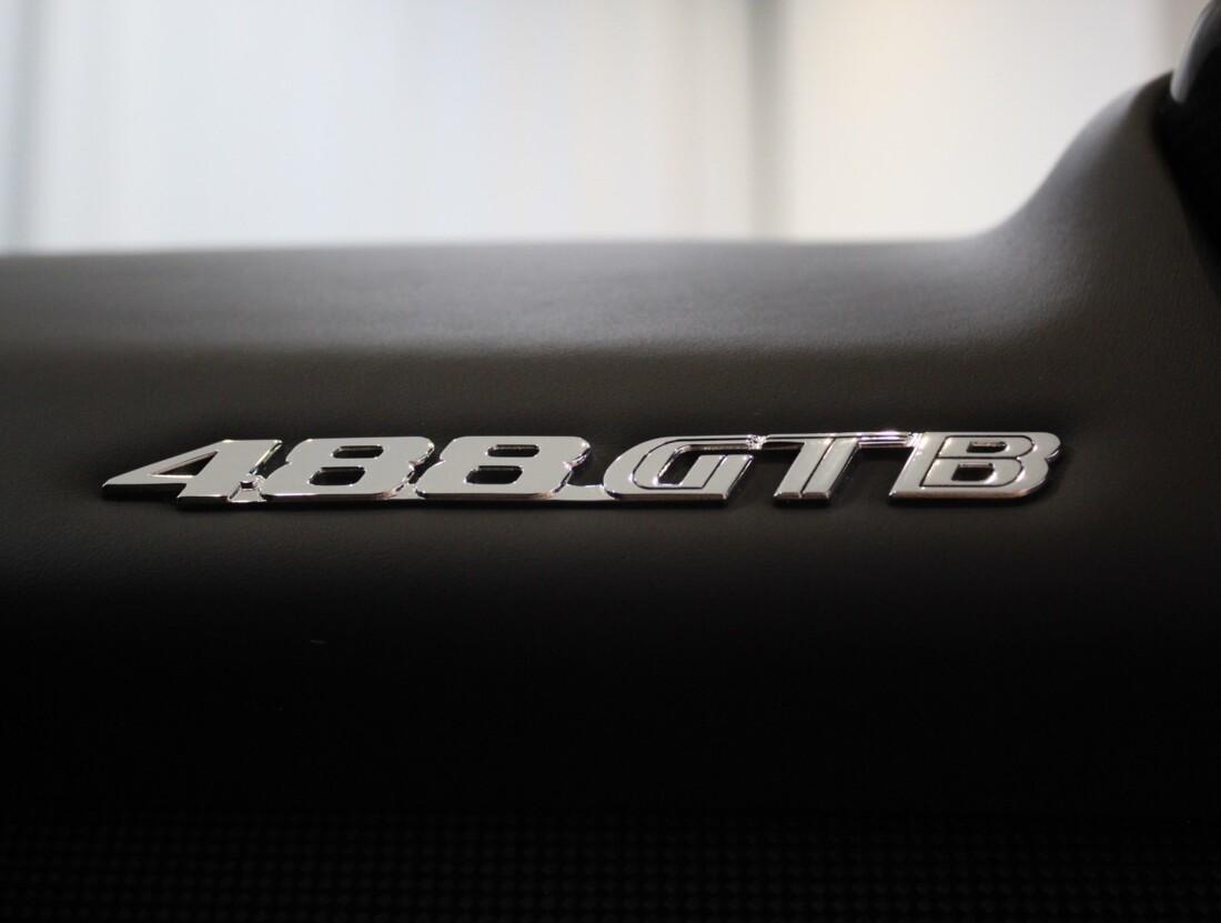 2018 Ferrari 488 GTB image _61288d95018152.79990542.jpg