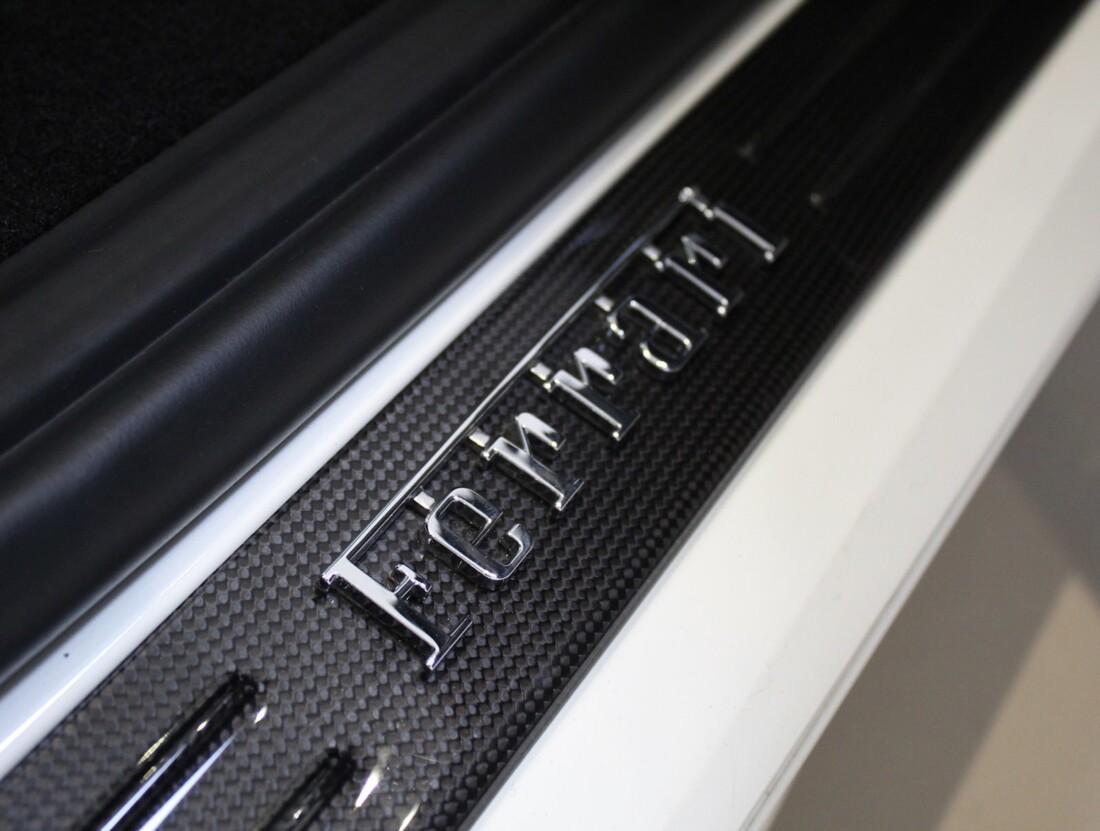 2018 Ferrari 488 GTB image _61288d9695b2f8.15372652.jpg
