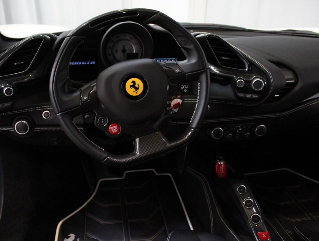 2018 Ferrari 488 GTB image _61288d976eb229.01587306.jpg