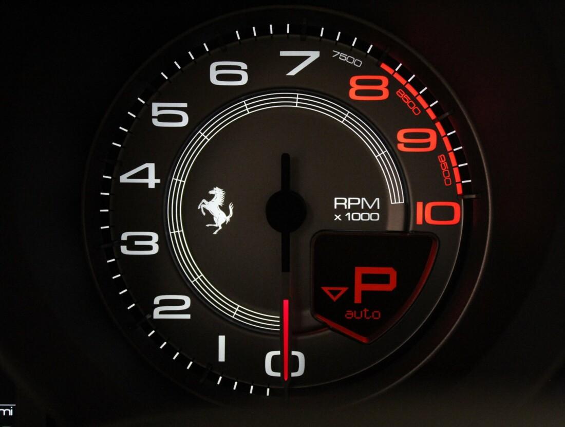 2018 Ferrari 488 GTB image _61288da4e0cfe8.20746731.jpg