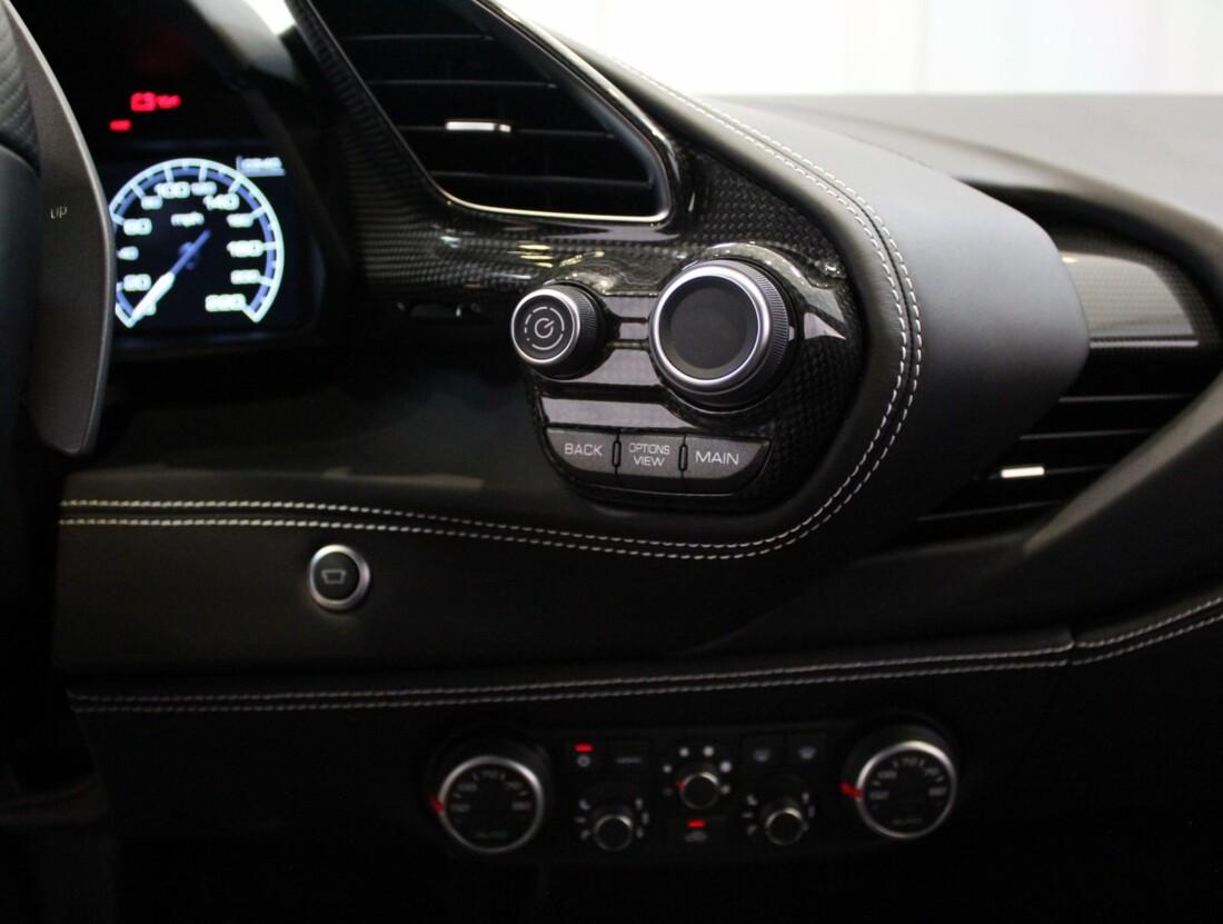 2018 Ferrari 488 GTB image _61288da91f2077.10883635.jpg
