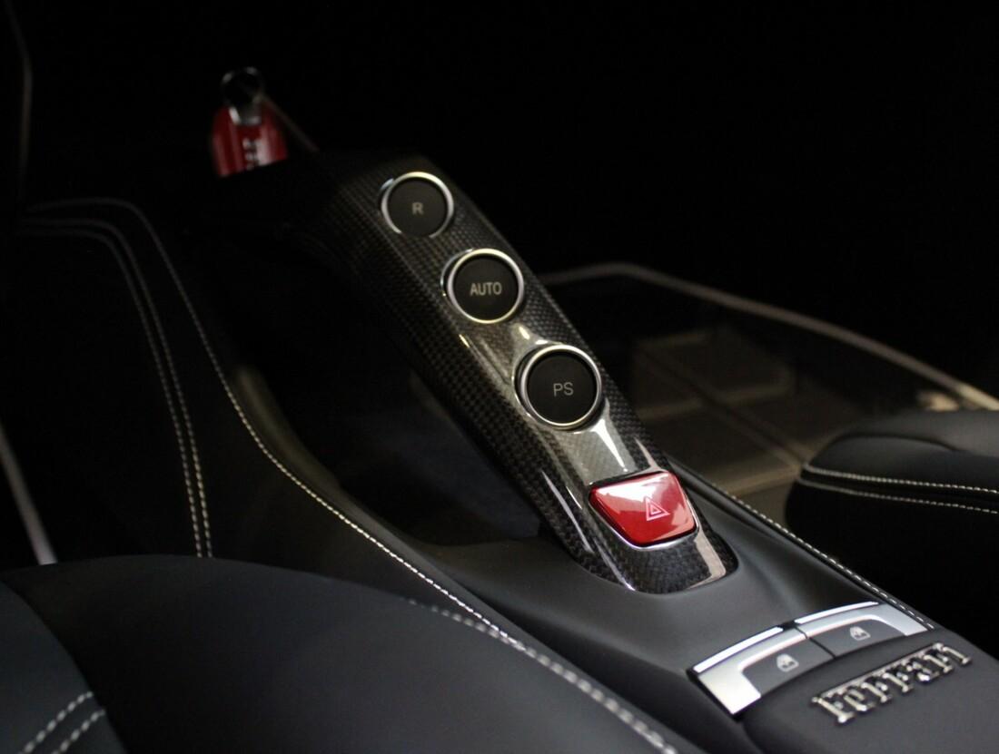 2018 Ferrari 488 GTB image _61288dad5d03d5.29405835.jpg