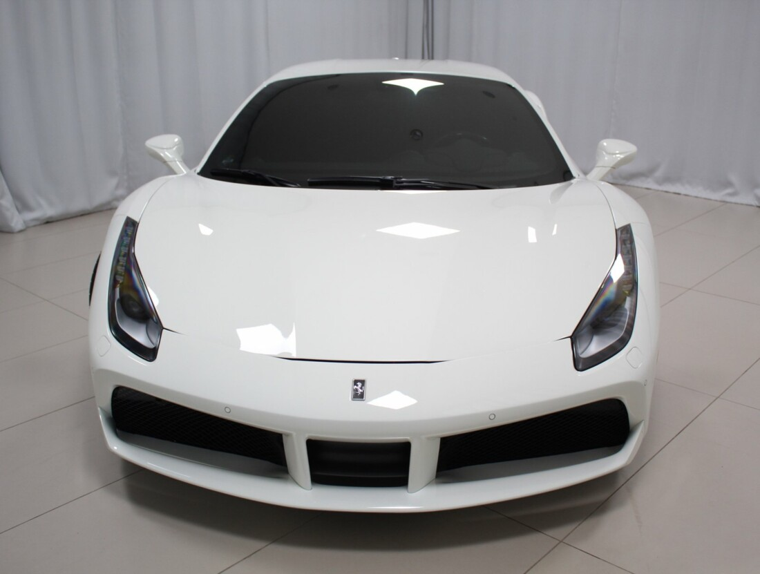 2018 Ferrari 488 GTB image _61288db584eef7.77919491.jpg