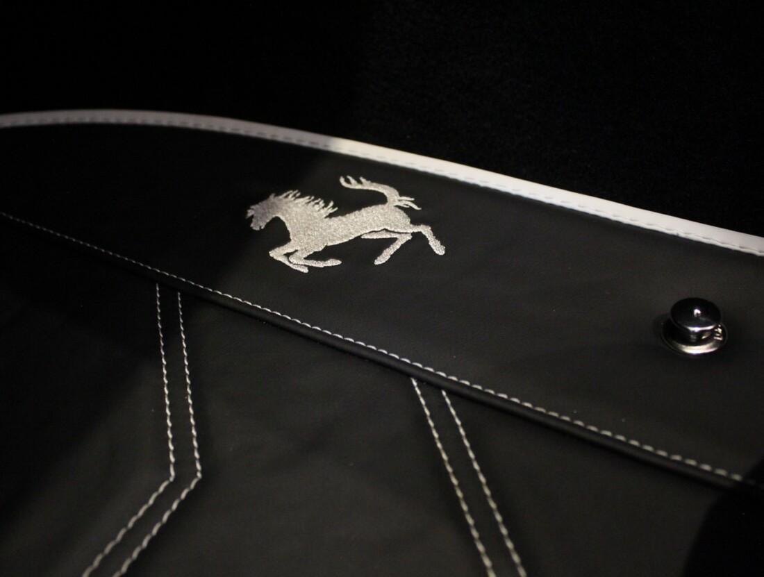 2018 Ferrari 488 GTB image _61288dca571759.11022294.jpg
