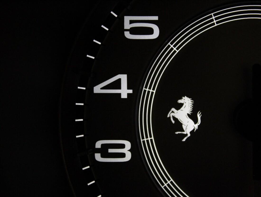 2018 Ferrari 488 GTB image _61288dcb2865a3.60822206.jpg