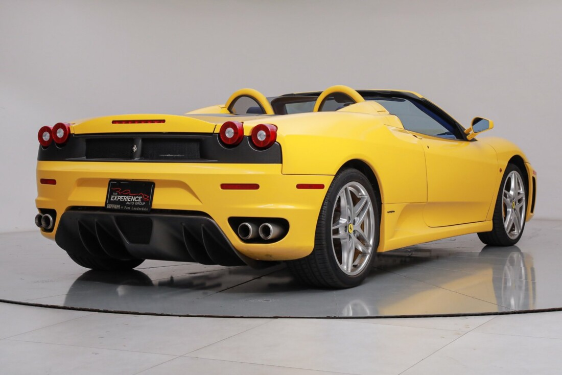 2006 Ferrari F430 Spider image _61288df5f23c84.41093201.jpg