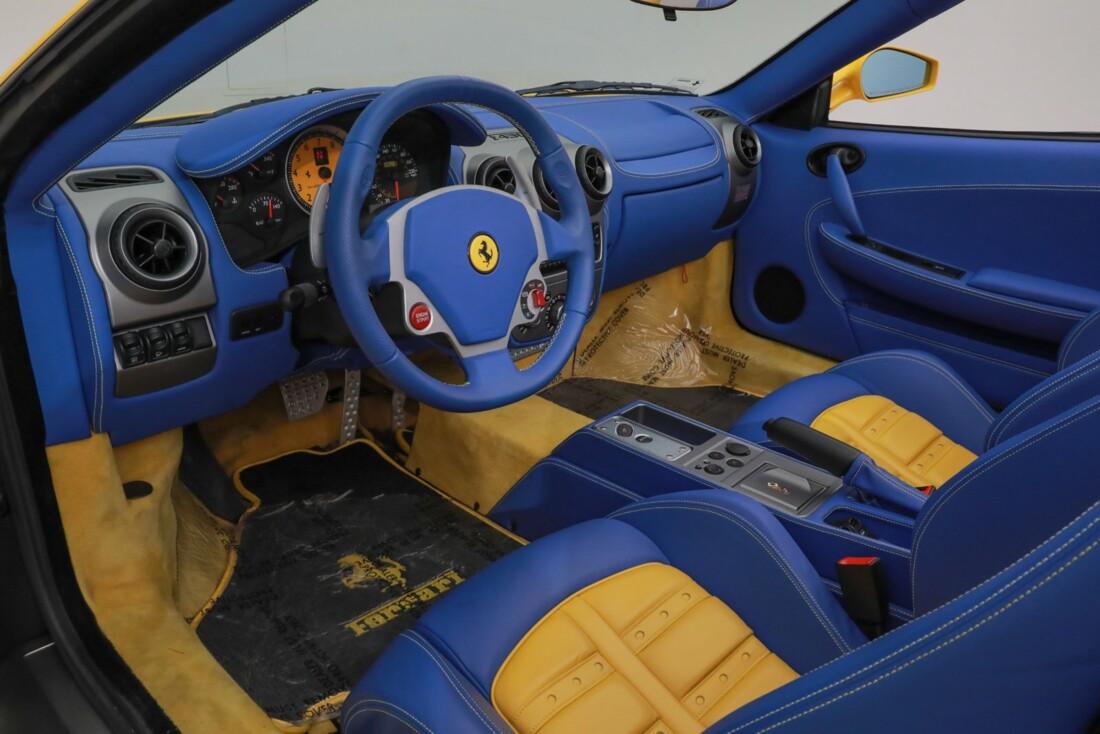 2006 Ferrari F430 Spider image _61288df77459f3.68050632.jpg
