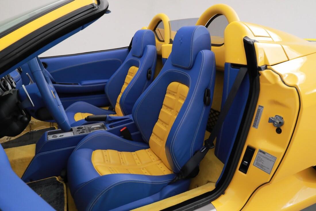 2006 Ferrari F430 Spider image _61288df848a2e2.14684251.jpg
