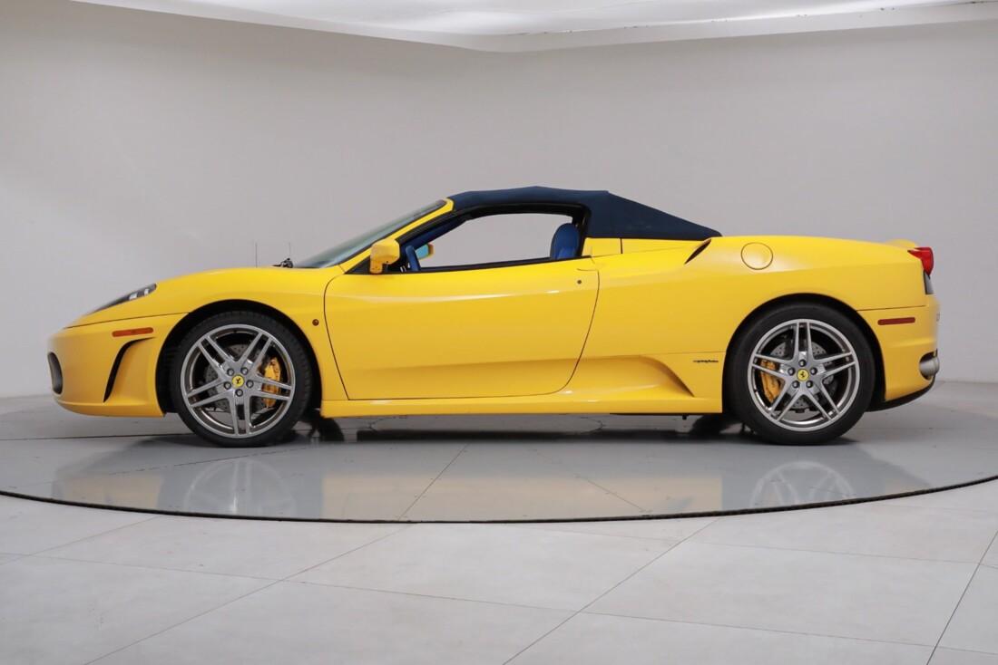 2006 Ferrari F430 Spider image _61288dfbc15035.30424333.jpg