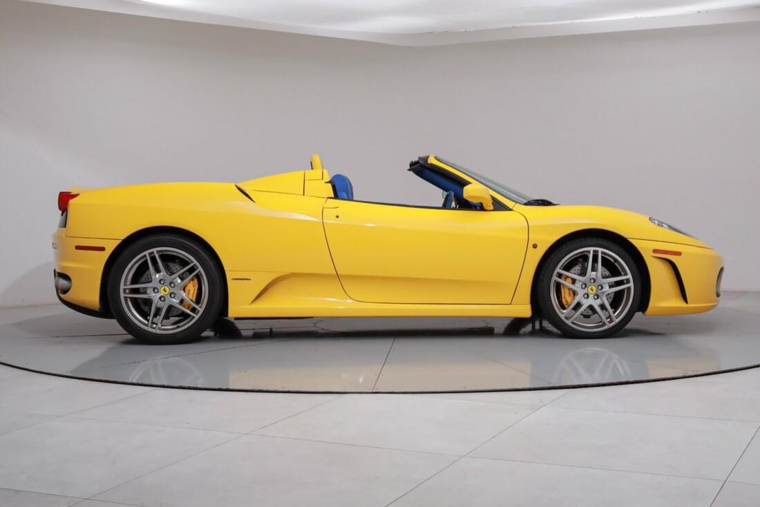 2006 Ferrari F430 Spider image _61288e07b05283.12495690.jpg