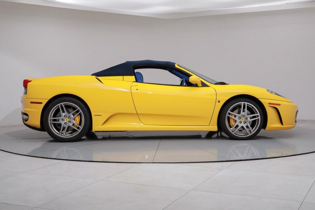 2006 Ferrari F430 Spider image _61288e0bbaf9d7.71269974.jpg