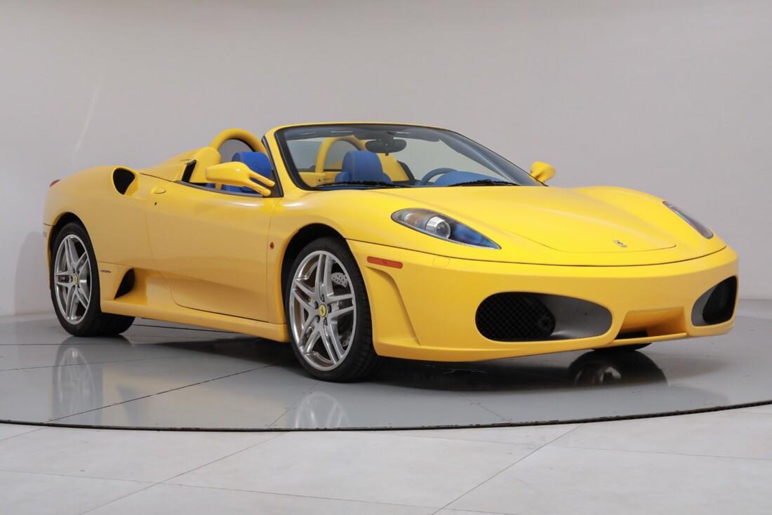 2006 Ferrari F430 Spider image _61288e0c6c8139.93213215.jpg