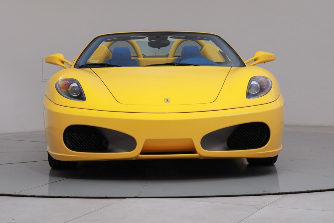 2006 Ferrari F430 Spider image _61288e0d3f0f75.60634176.jpg