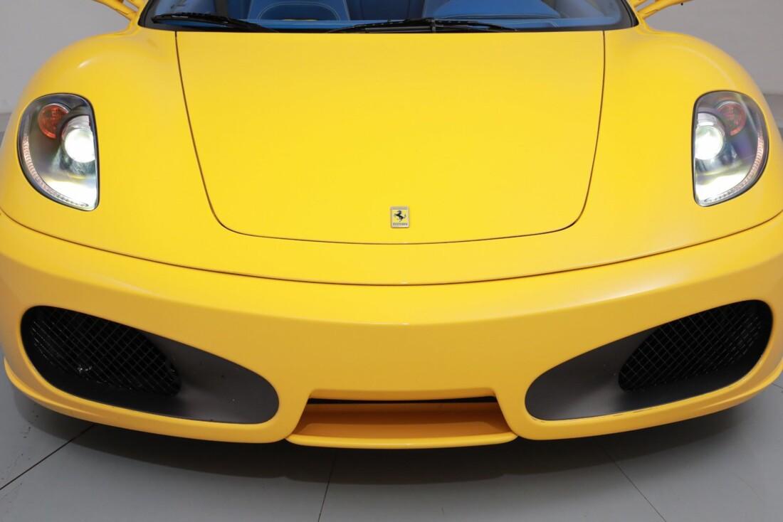 2006 Ferrari F430 Spider image _61288e0e09c507.18988132.jpg