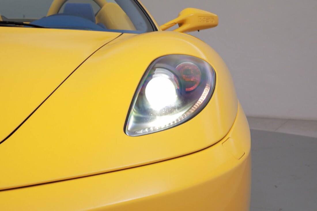 2006 Ferrari F430 Spider image _61288e0ecacb12.58693256.jpg