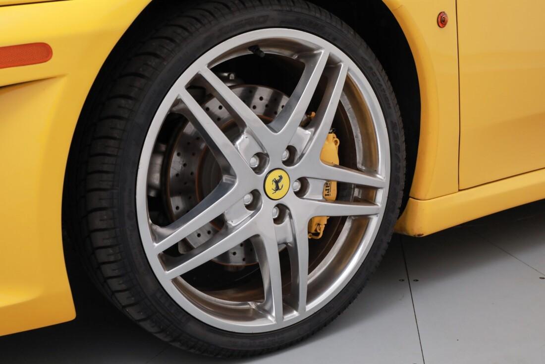 2006 Ferrari F430 Spider image _61288e0fa68060.56693924.jpg
