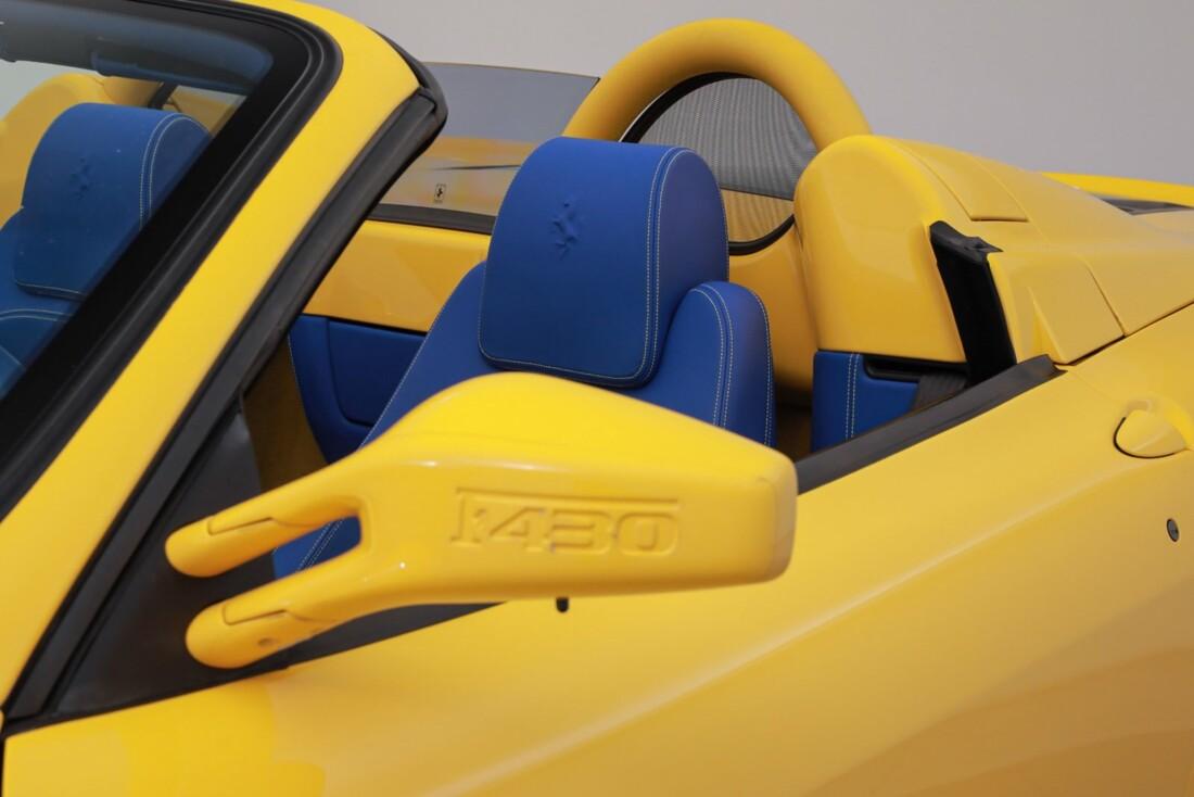 2006 Ferrari F430 Spider image _61288e10ab88b7.19846410.jpg