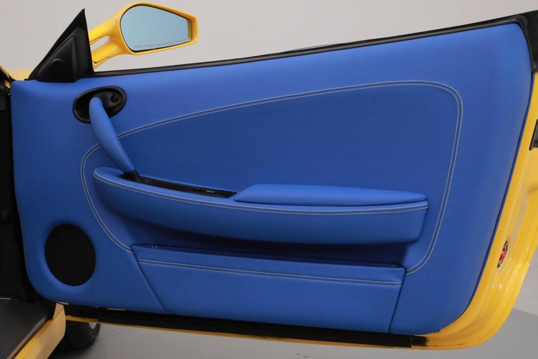 2006 Ferrari F430 Spider image _61288e134d4b17.95371107.jpg