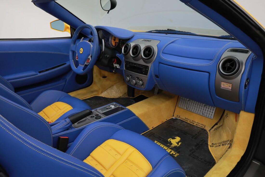 2006 Ferrari F430 Spider image _61288e140f84a1.46158460.jpg