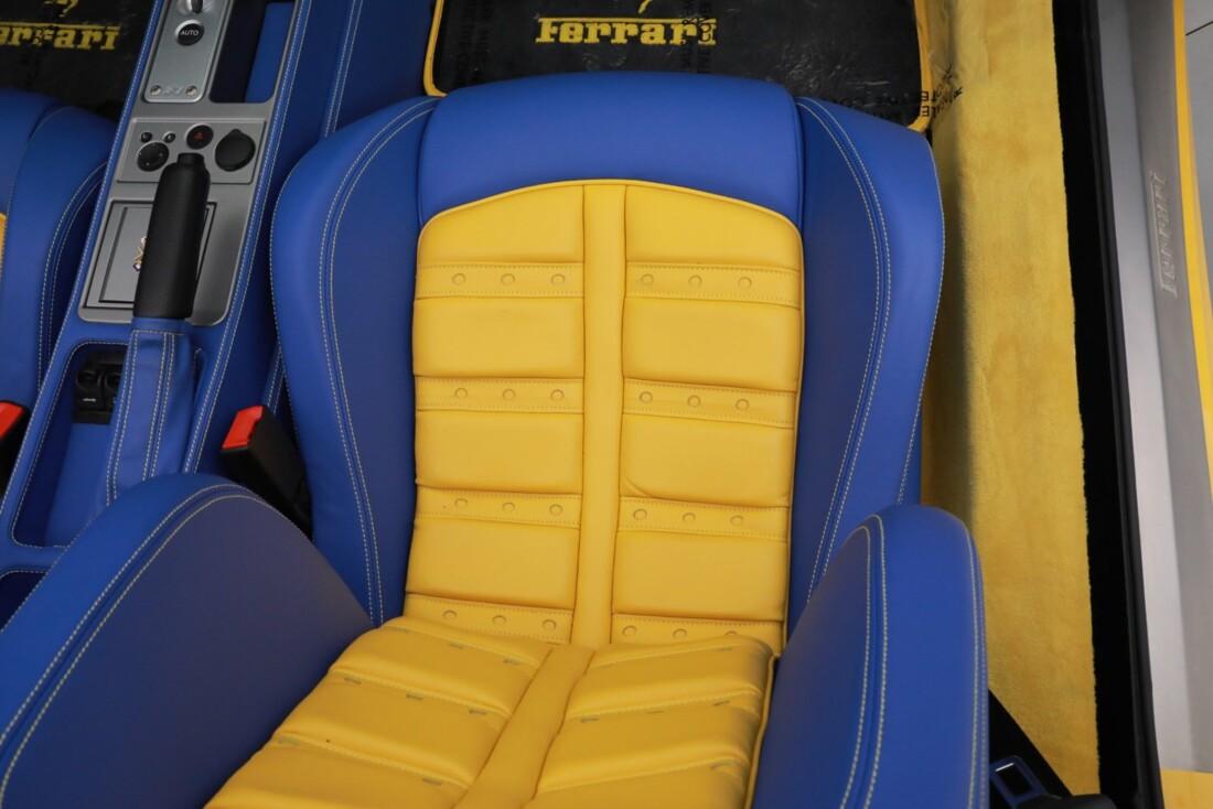 2006 Ferrari F430 Spider image _61288e168ab490.63963944.jpg