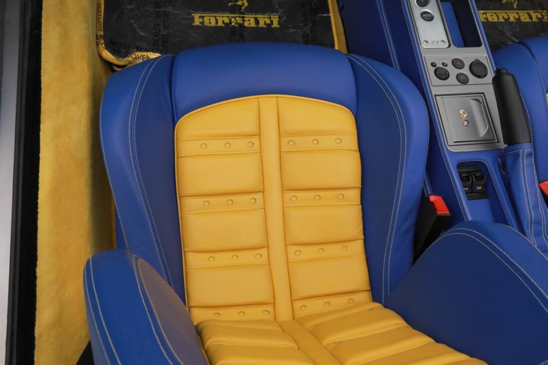 2006 Ferrari F430 Spider image _61288e197db4d7.56685051.jpg