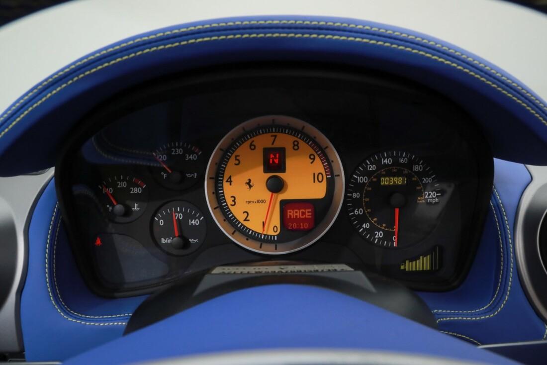 2006 Ferrari F430 Spider image _61288e1a902989.55715987.jpg