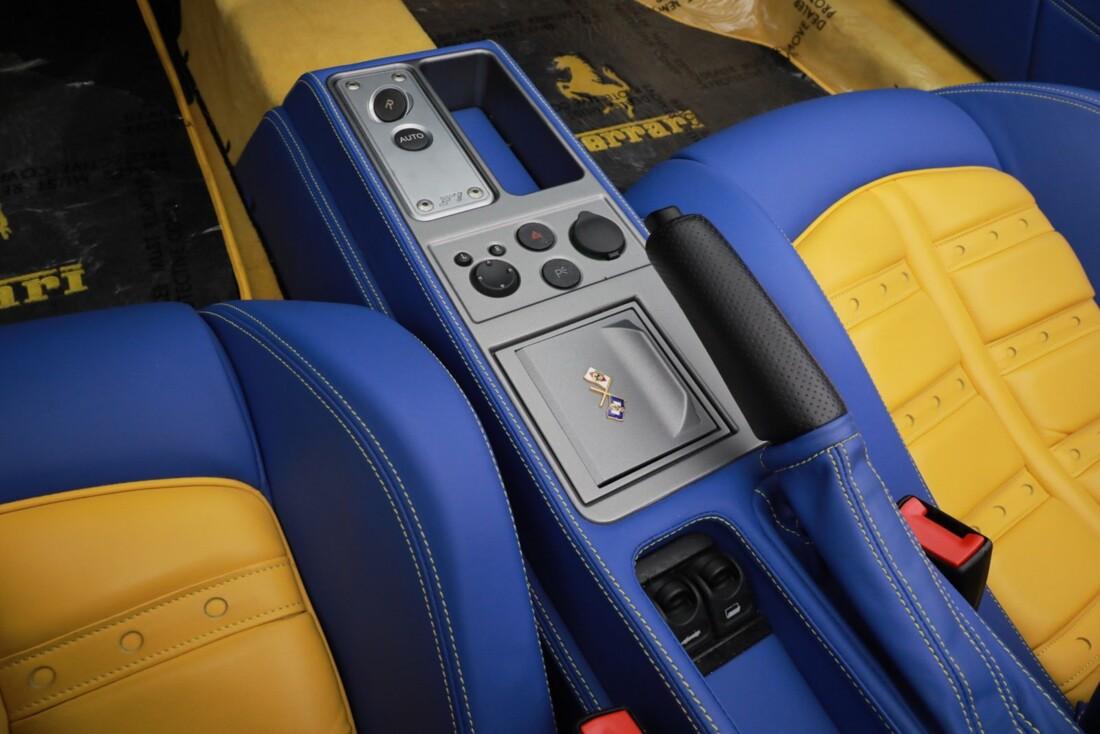 2006 Ferrari F430 Spider image _61288e1b50d204.20396962.jpg