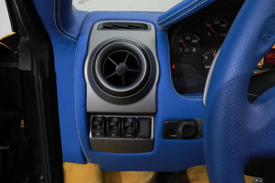 2006 Ferrari F430 Spider image _61288e1c260c35.43606577.jpg