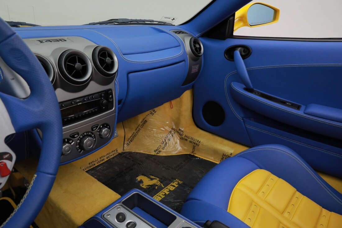2006 Ferrari F430 Spider image _61288e1fdb5893.66233610.jpg