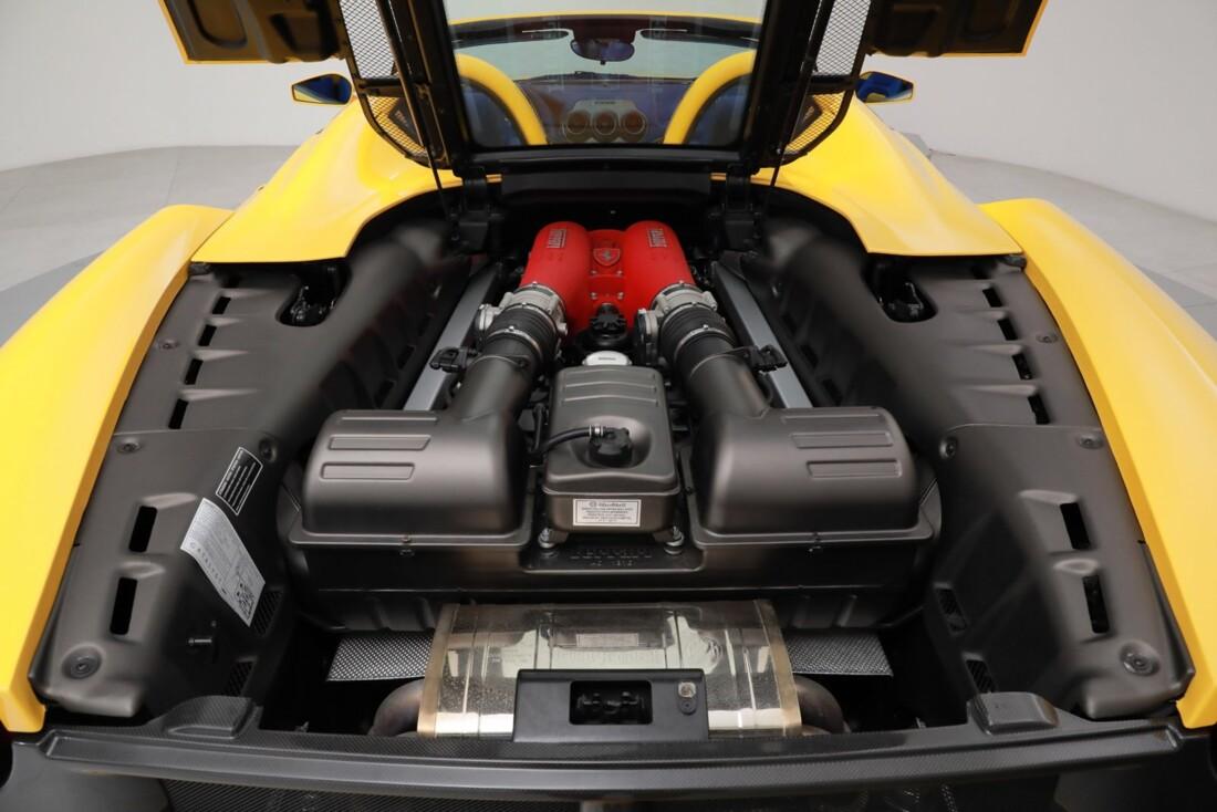 2006 Ferrari F430 Spider image _61288e2180a017.99564169.jpg