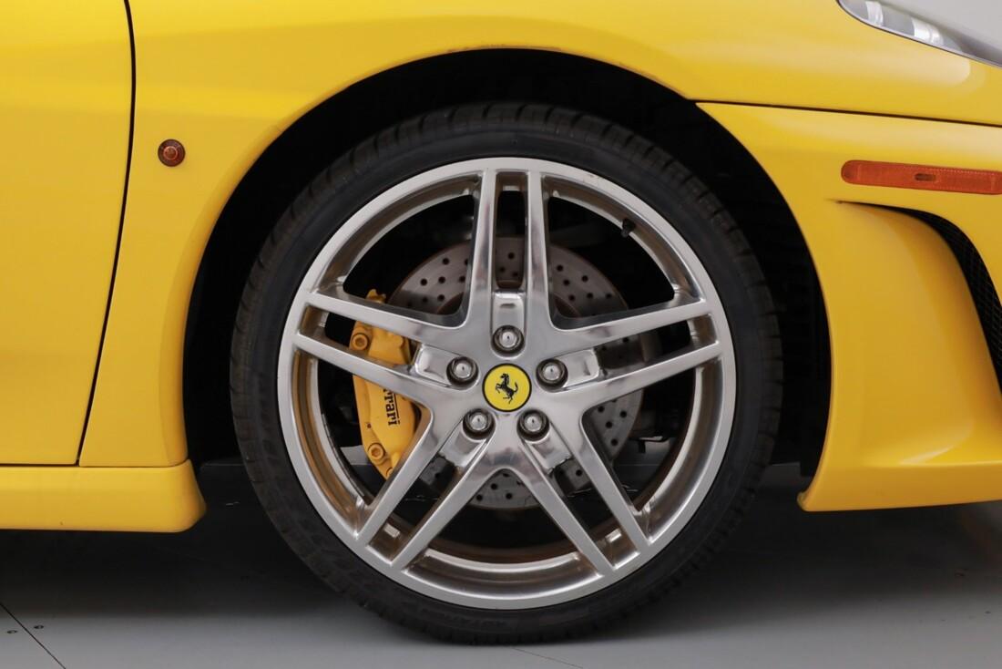 2006 Ferrari F430 Spider image _61288e2586b5c2.27441449.jpg