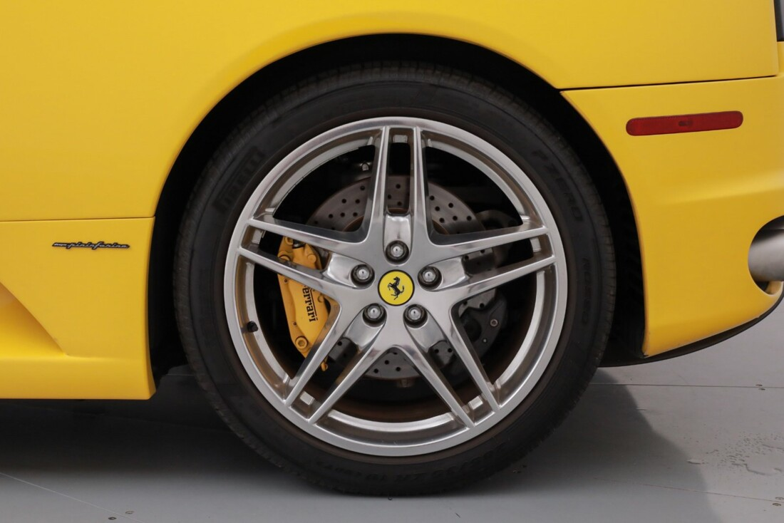 2006 Ferrari F430 Spider image _61288e284938e8.08745885.jpg