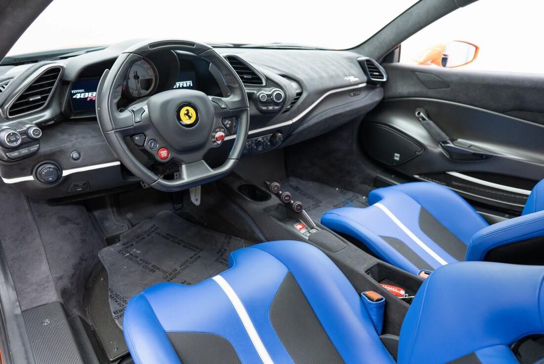 2019 Ferrari  488 Pista image _61288e334cbd47.56052747.jpg