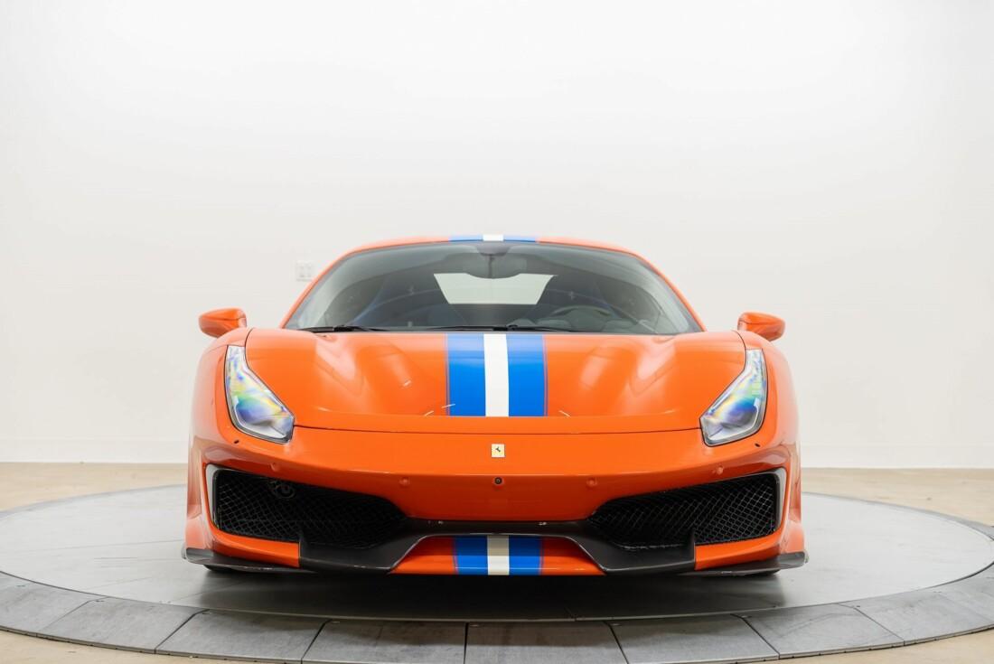 2019 Ferrari  488 Pista image _61288e35bf8fc4.05959975.jpg