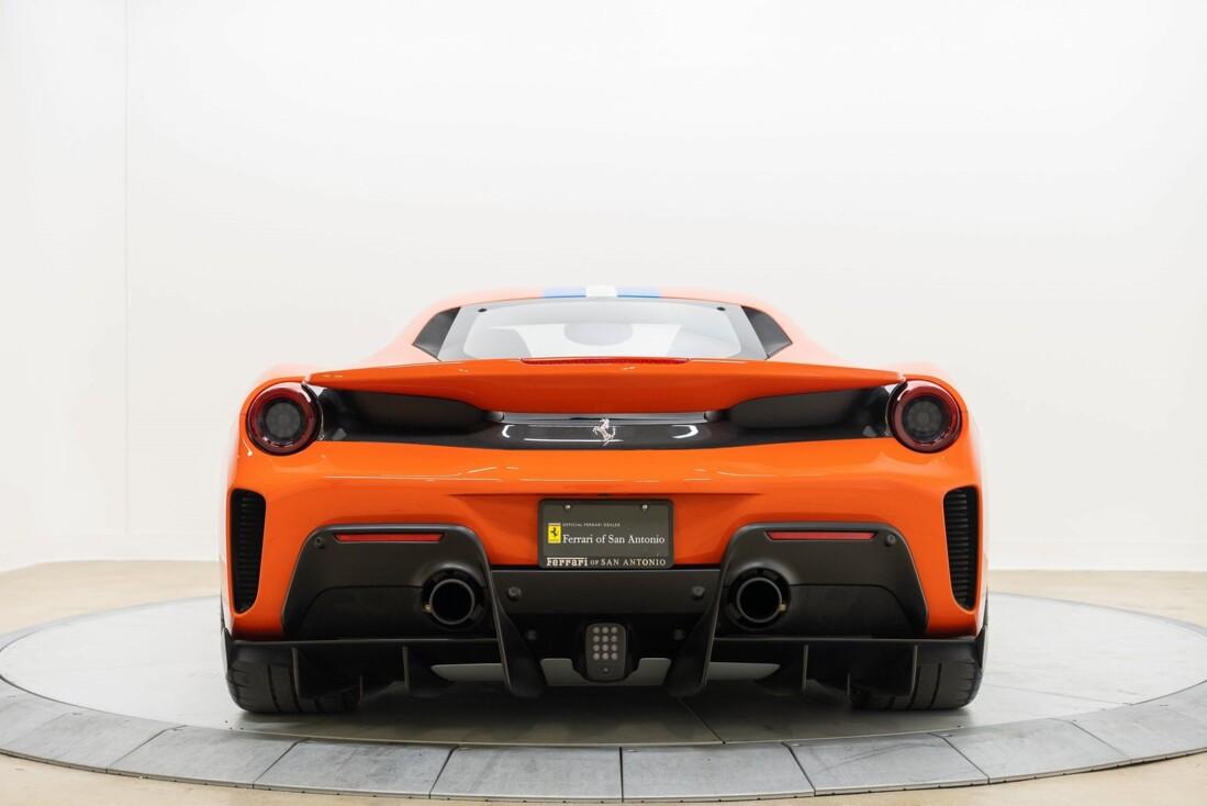 2019 Ferrari  488 Pista image _61288e3772b2a2.53318810.jpg