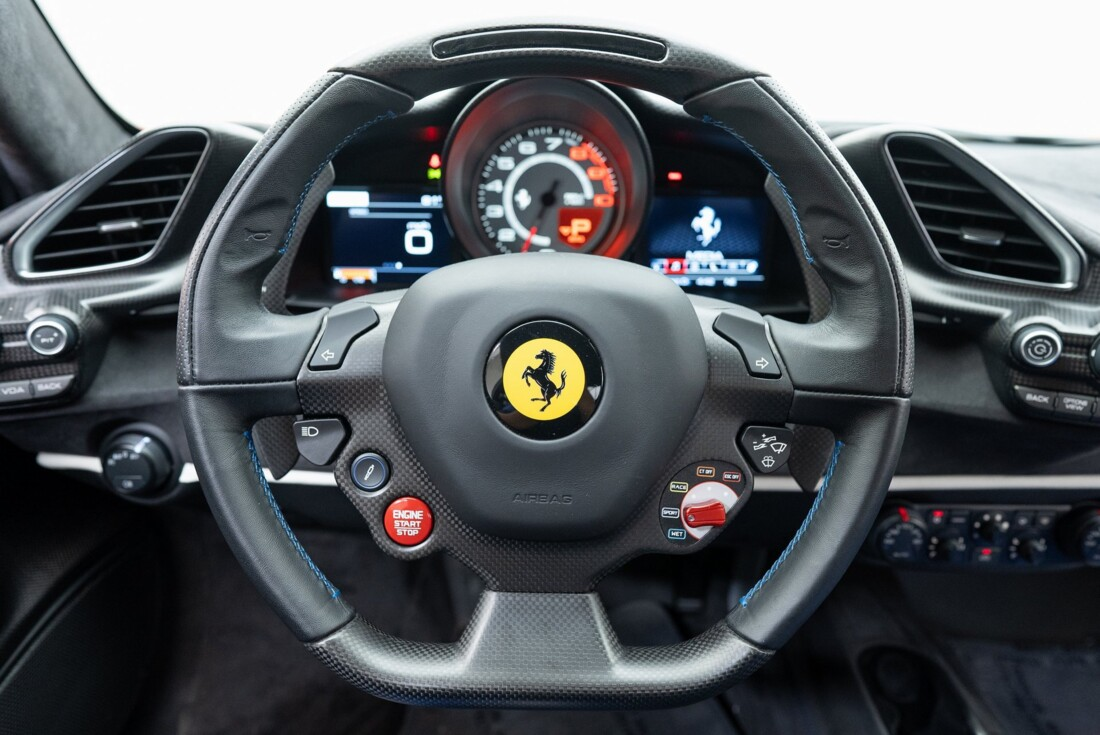 2019 Ferrari  488 Pista image _61288e3db38438.61759009.jpg