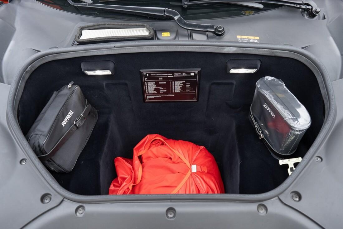 2019 Ferrari  488 Pista image _61288e4d37e929.38802762.jpg