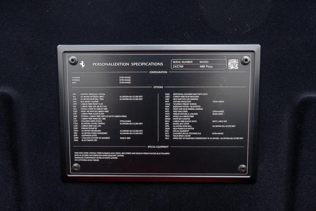 2019 Ferrari  488 Pista image _61288e4e1eb271.33958006.jpg