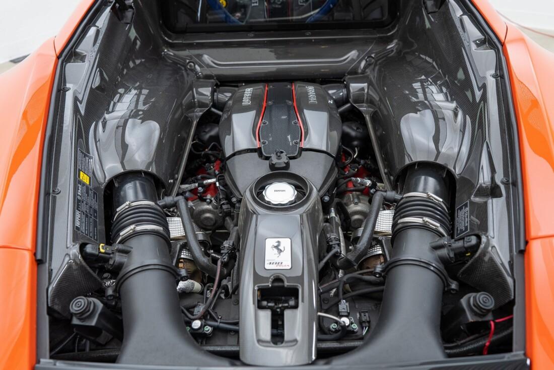 2019 Ferrari  488 Pista image _61288e4ed6e689.46882575.jpg