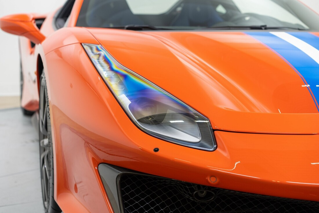 2019 Ferrari  488 Pista image _61288e4fe504e0.28025734.jpg